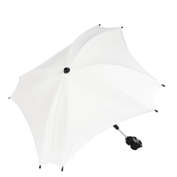 Junama Sonnenschirm für Kinderwagen 04