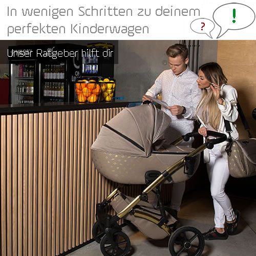 kinderwagen-ratgeber-banner-seo
