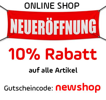widget-newshop