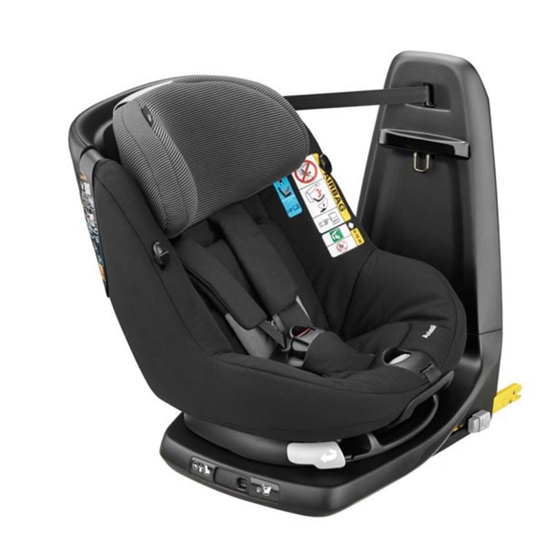 Maxi-Cosi AxissFix Kindersitz 15 Monate - 4 Jahre