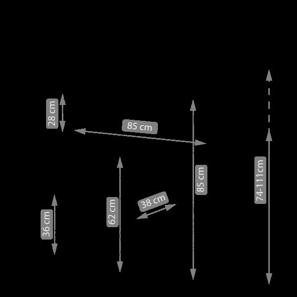 Previo-wymiary-1