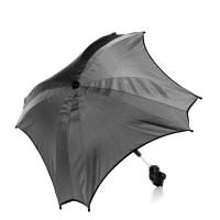 Junama Sonnenschirm für Kinderwagen 01