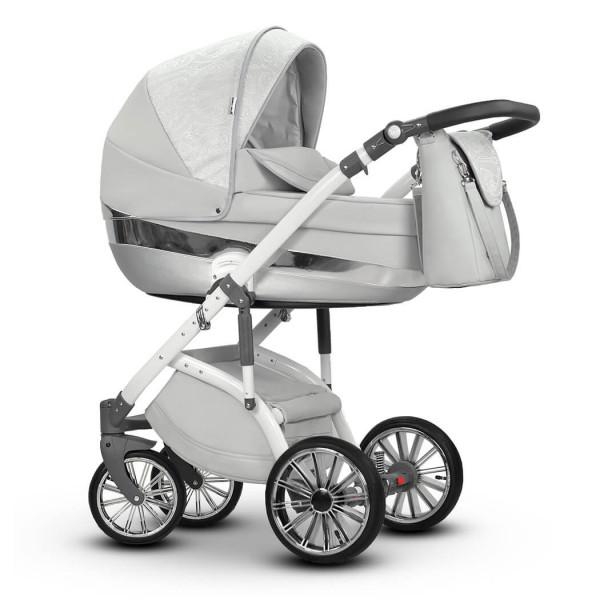 Kinderwagen Modo Exklusive 1