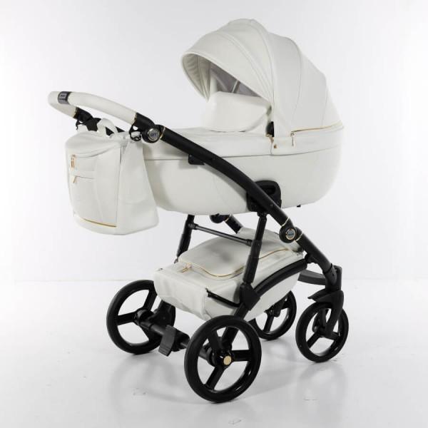 Tako Baby Laret Premium Kombi-Kinderwagen