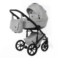 Tako Baby Corona Lite Kombi-Kinderwagen Set