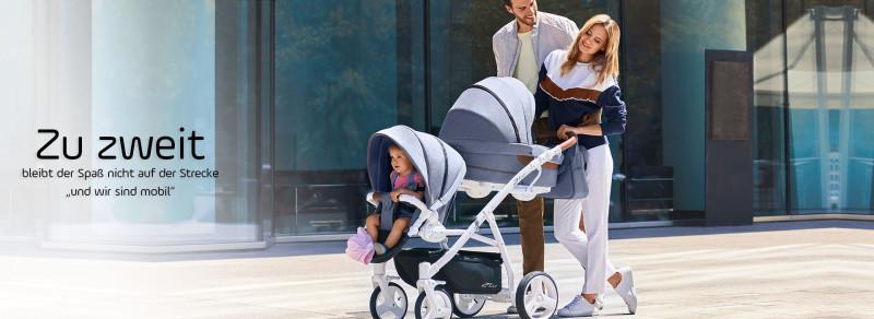 https://www.babywelt-sulingen.de/easygo-2ofus-zwillingskinderwagen/geschwisterwagen