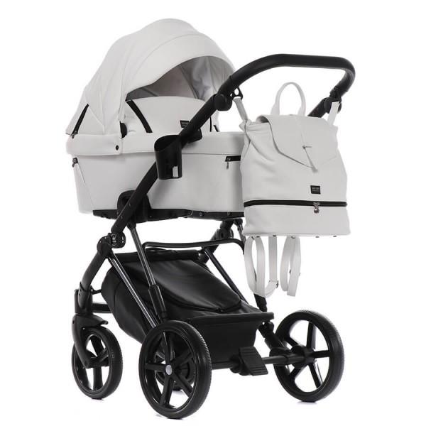 Tako Baby Artemo Kombi Kinderwagen 3 in 1 Set
