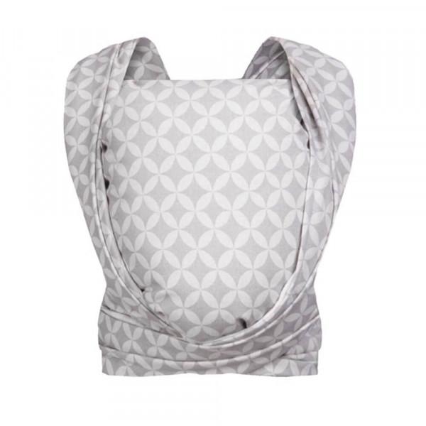 Zaffiro Baby Tragetuch sling23