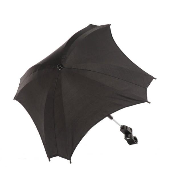 Junama Sonnenschirm für Kinderwagen 02