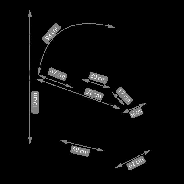 Previo-wymiary-2