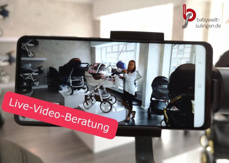https://www.babywelt-sulingen.de/kinderwagen-video-beratung