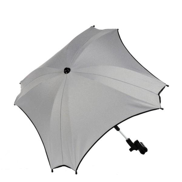 Junama Sonnenschirm für Kinderwagen 03