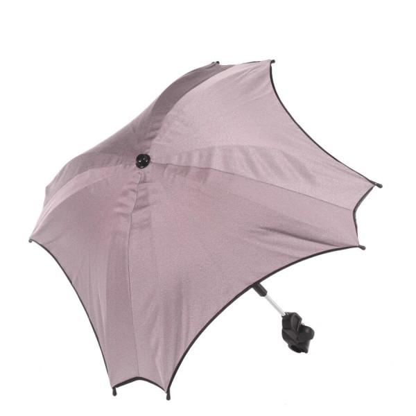 Junama Sonnenschirm für Kinderwagen 06