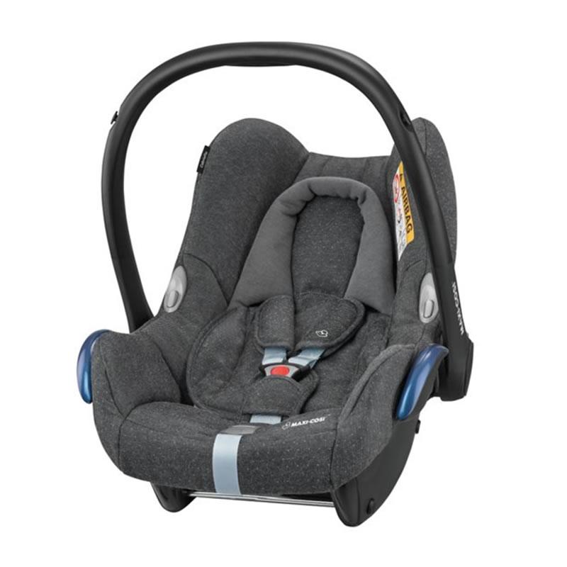 Maxi-Cosi CabrioFix Babyschale 0-13kg