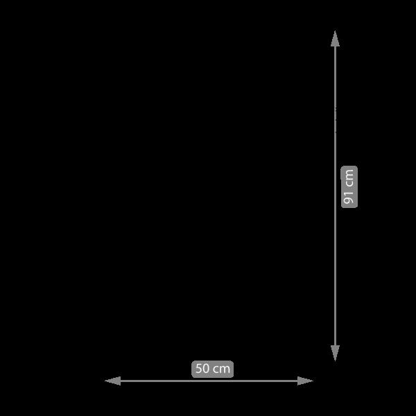 Previo-wymiary-5