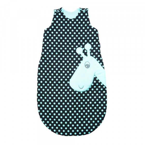 Zaffiro Baby-Schlafsack