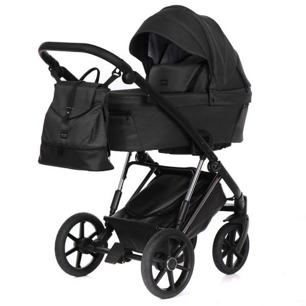 Tako Baby Artemo Kombi Kinderwagen Set