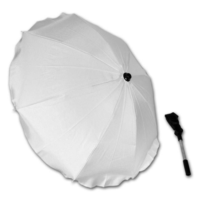 Sonnenschirm für Kinderwagen