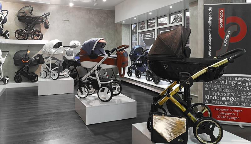 https://www.babywelt-sulingen.de/store/
