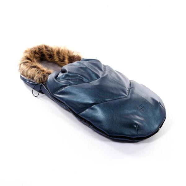 Junama Termo Fußsack Winterfußsack