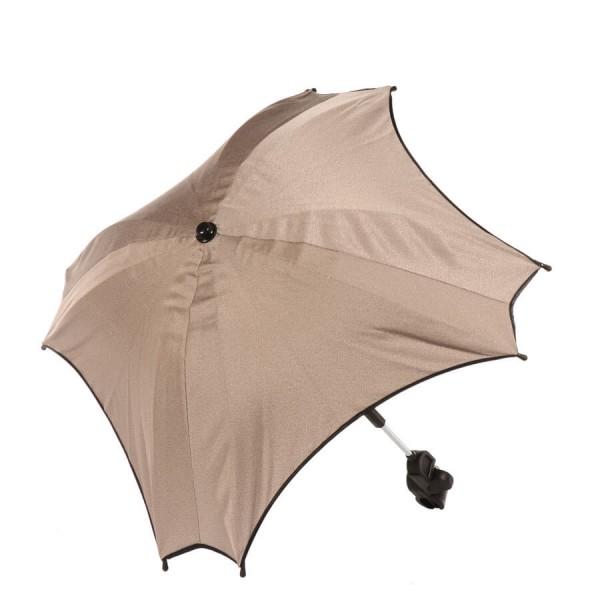 Junama Sonnenschirm für Kinderwagen 05