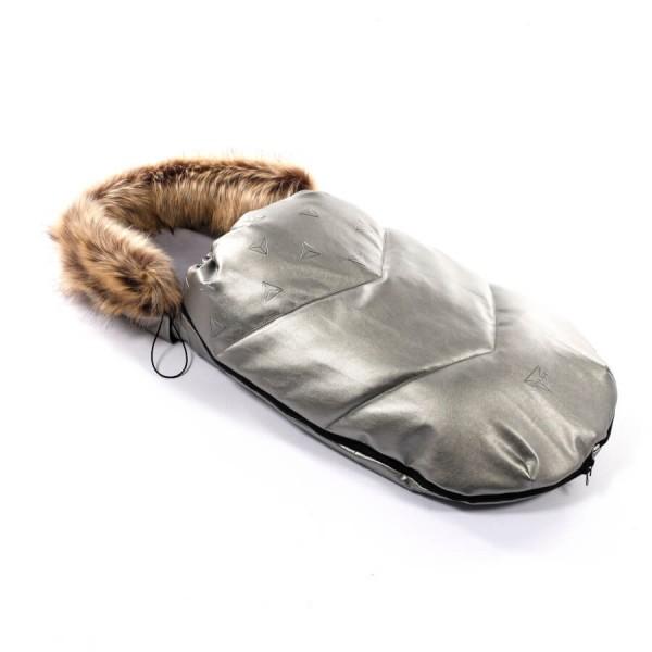 Junama Termo Fußsack Winterfußsack 03
