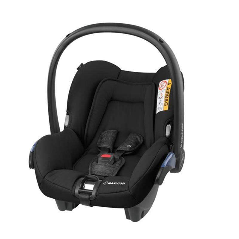 Maxi-Cosi Citi Babyschale 0-13 kg