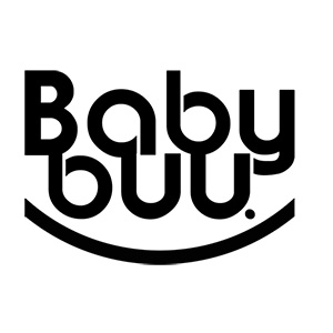 Babybuu
